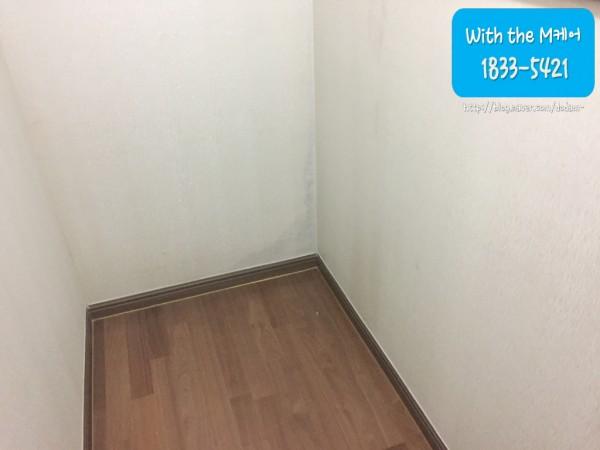 887986e7e787779cbfaae27534504228_1548225